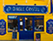 Dingle Crystal Shop